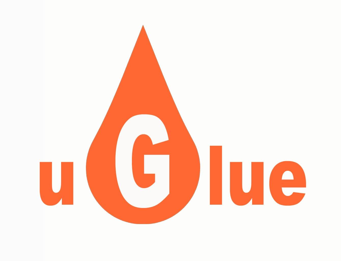 u-Glue