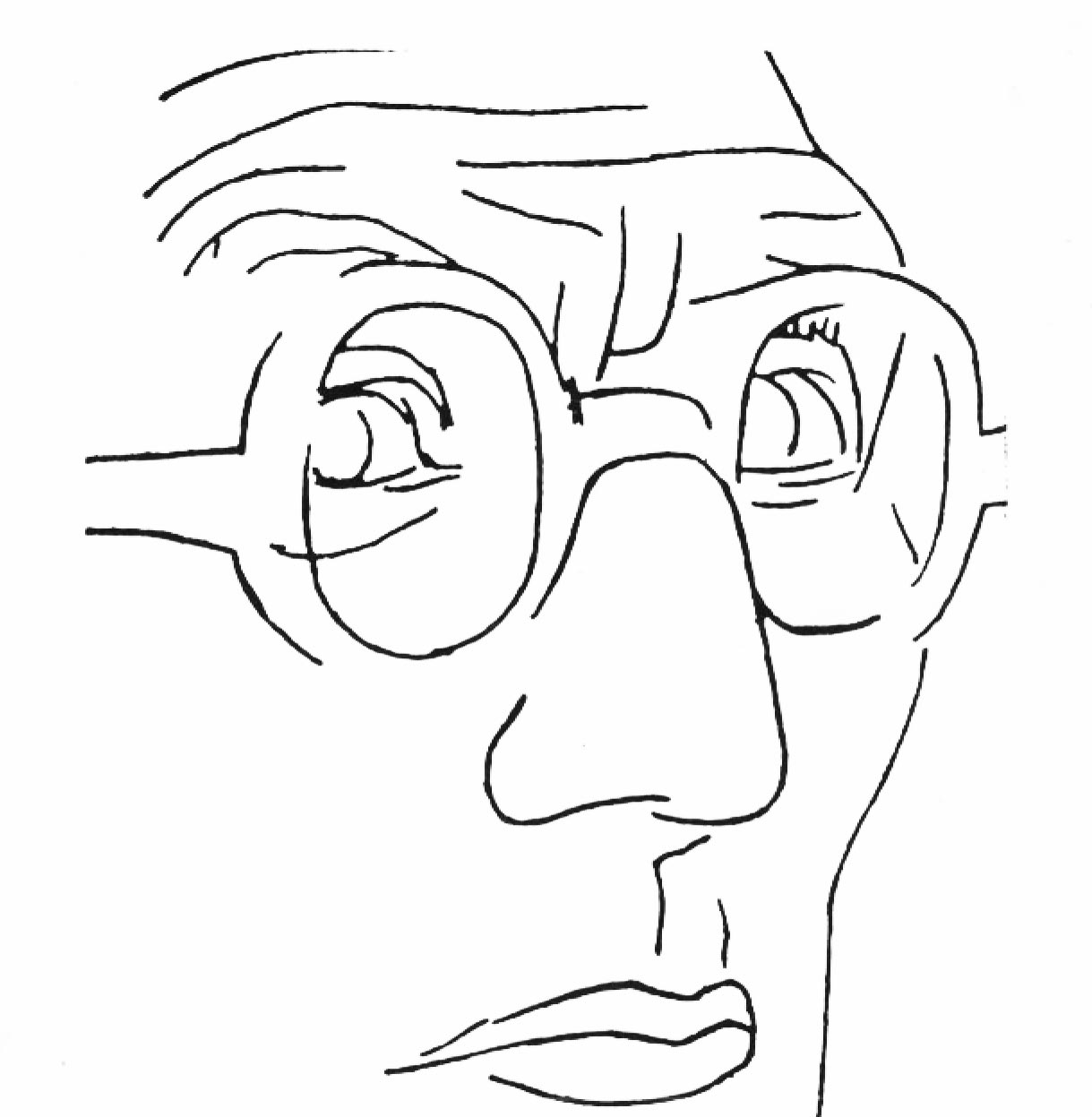 Βιβλιοκριτική «Συζήτηση με Φοιτητές Αρχιτεκτονικής - Le Corbusier»